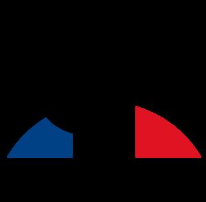 logo coq sportif