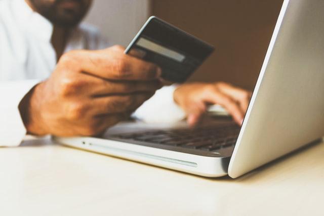 achat internet délai rétractation