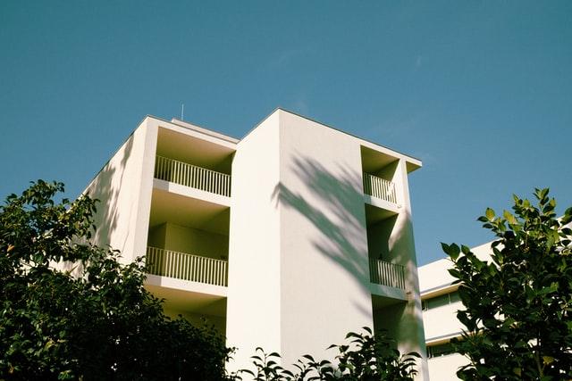 assurance habitation luko