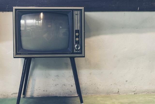 chaîne de télévision bfmtv