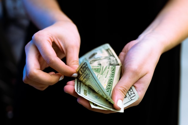 billets banque western union