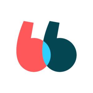 logo blablabus