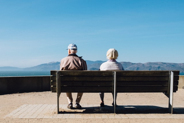 couple seniors malakoff humanis