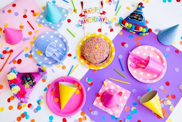 décodefete anniversaire