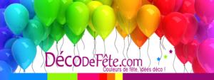 logo decodefete.com