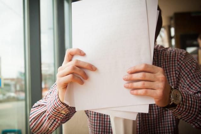documents spvie assurances
