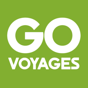 logo go voyages