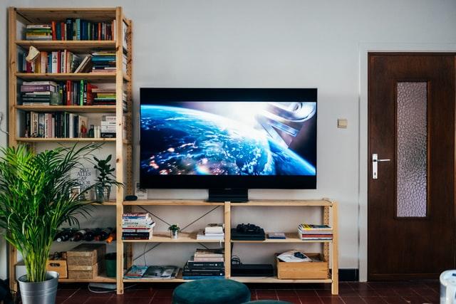 film télévision