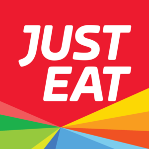 logo justeat