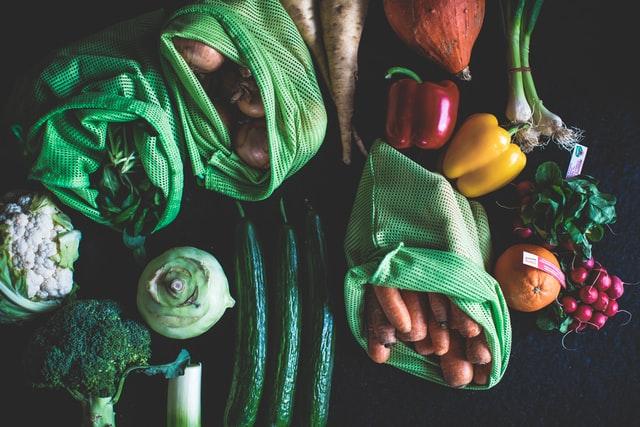 legumes comptoirs de la bio