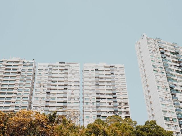 logements loyer impayé
