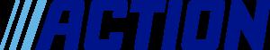logo action
