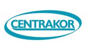 logo centrakor