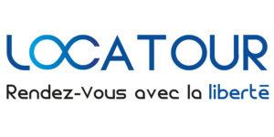 logo locatour