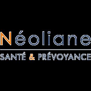 logo néoliane