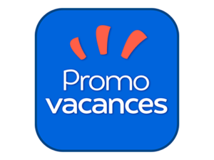 logo promovacances
