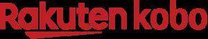 logo rakuten kobo