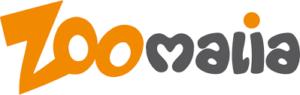 logo zoomalia