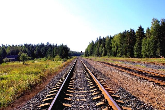 rails train oui sncf