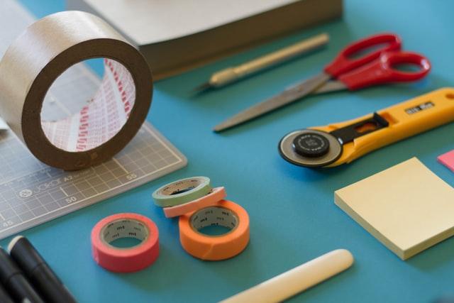 outils bricolage castorama