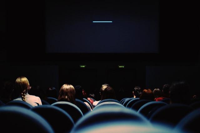 salle cinéma pathé