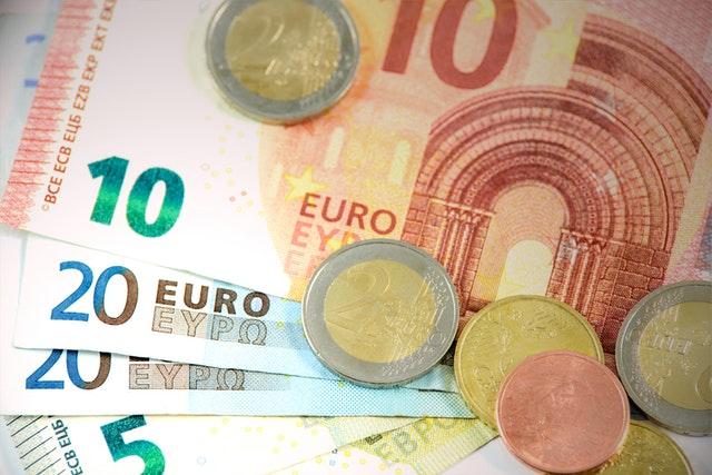 argent porter garant