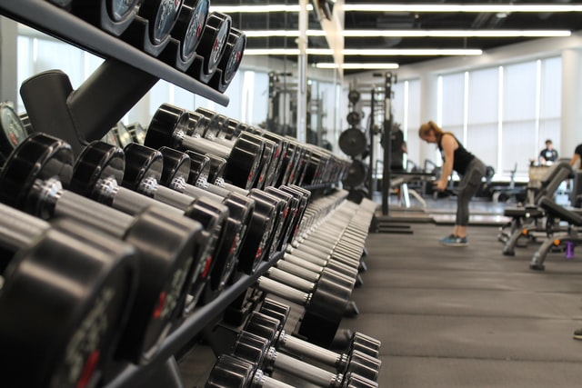 salle fitness fiteurope