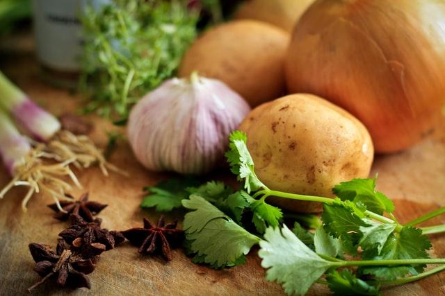 légumes supermarchés g20