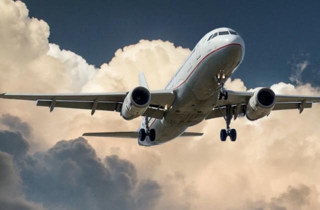 Transavia compagnie aérienne